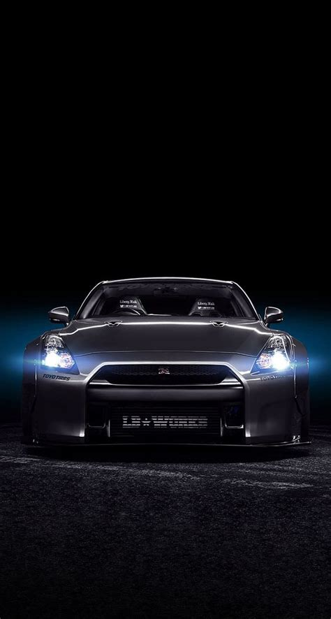 Car Wallpaper Mobile9 by Nissan Skyline Gtr V Specs Wallpaper Mobile9