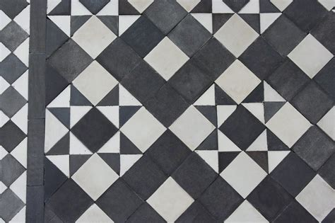 pattern geometric tile geometric pattern floor tiles gurus floor