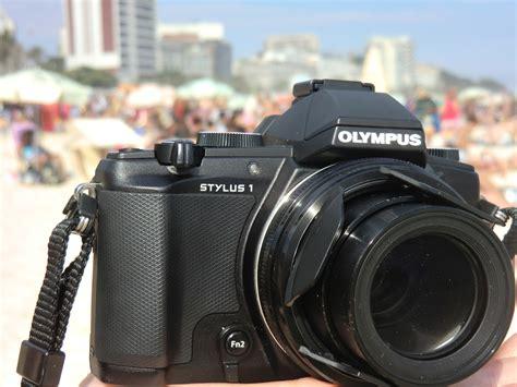 Kamera Olympus Stylus 1 bridge kamera olympus stylus 1 das kompakte technikpaket im praxistest cnet de
