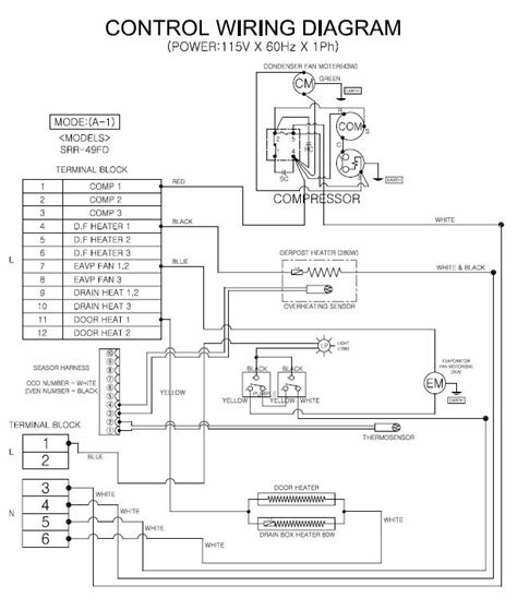 water cooler wiring diagrams wiring diagrams wiring