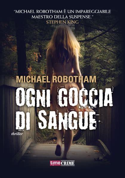 la porta segreta del successo dall autrice che ha ispirato louise hay italian edition ebook novit 224 in uscita nella settimana dal 20 al 25 febbraio