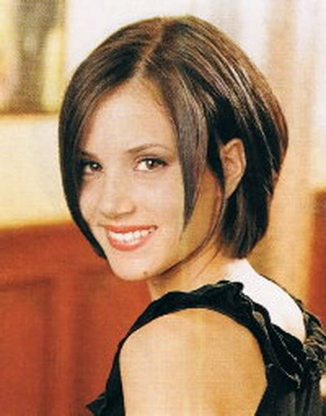 hairstyles old professional women short professional hairstyles for women