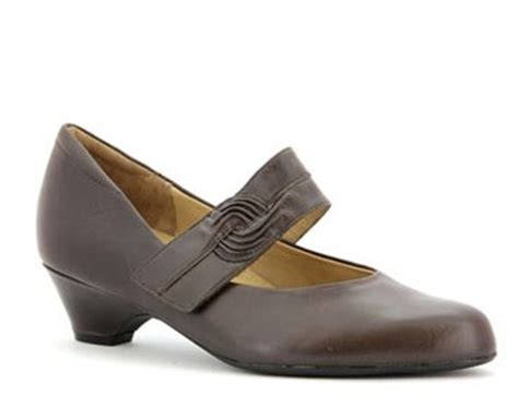 comfortable dress shoes for bunions 203 best comfy shoes for bunions best picks images on