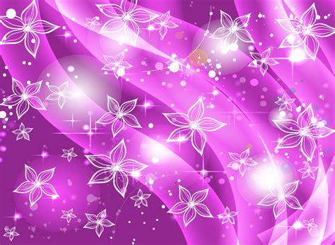 Best Wps220 White N Green Dot Flower Wallpaper Dinding Walpaper purple and white wallpaper wallpapersafari