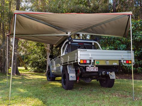 Howling Moon Awning by Howling Moon Awning 28 Images Awnings Howling Moon