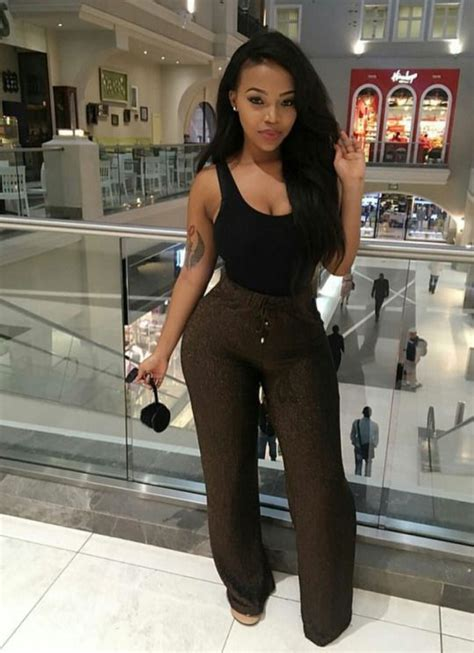 faith nketsi  images fashion outfits