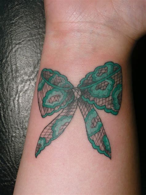 bow tattoo meaning bow tattoos designs ideas and meaning tattoos for you