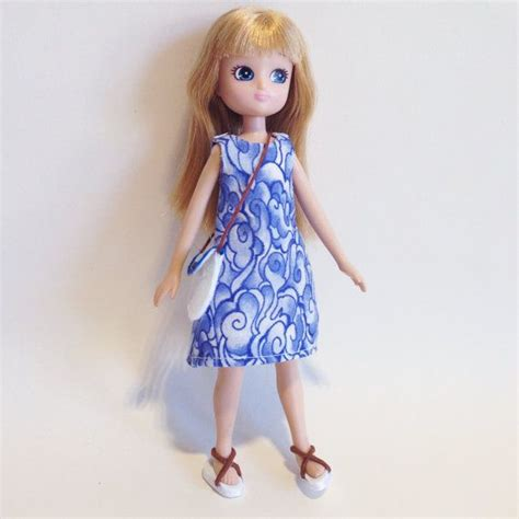 lottie doll dress 14 best handmade lottie doll clothes images on