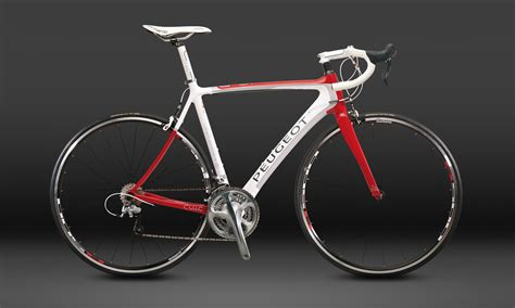 Peugeot Bicycles by Peugeot Cycles Gamme 2013 Ld 016 Conceptcus