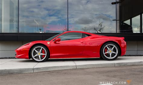 auto body repair training 2012 ferrari 458 italia electronic toll collection 2012 ferrari 458 italia coupe lamborghini calgary