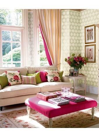 www dekorasyonstilleri com pudra rengi ev dekorasyon 214 rnekleri 11 mayıs 2018