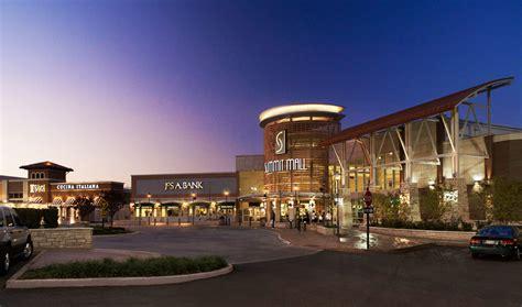 layout of summit mall do business at summit mall a simon property