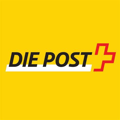 Post Schweiz Brief Nicht Angekommen Neo1 Mein Radio Die Post In L 252 Tzelfl 252 H Zieht Um