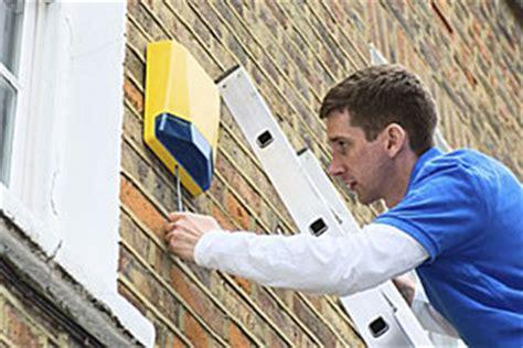 how to choose a burglar alarm installer burglar alarms