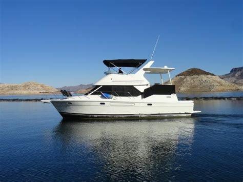 bayliner boats las vegas nevada power boats bayliner boats for sale in nevada united