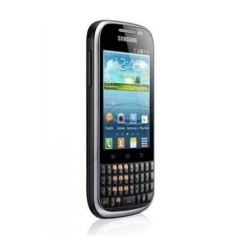 wallpaper samsung chat b5330 celular samsung galaxy chat gt b5330 4gb no paraguai