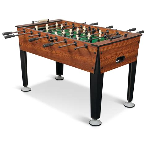 eastpoint sports newcastle foosball table 54