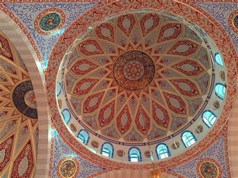 Typhoon Gaisra Shahraz S duisberg grande mosque qaisra shahraz
