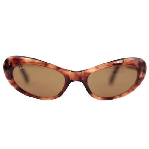 Kacamata Frame Rayban R622 Cat Eye Model ban b l vintage rituals tortoise cat eye sunglasses w2523 w for sale at 1stdibs