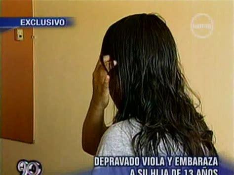 madre viola a su hijo de 8 anos madre viola a su hijo de 8 anos newhairstylesformen2014 com