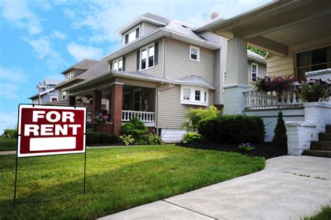 How To Get Investment Loans For Rental Property Quicken