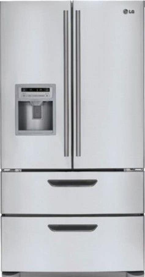 door in door door refrigerator refrigerators parts 4 door refrigerator