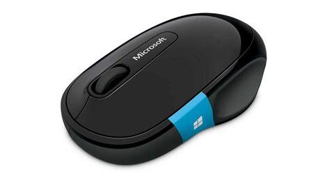 Comfort Mouse by Microsoft Lanza Sculpt Comfort Mouse Y Sculpt Mobile Mouse