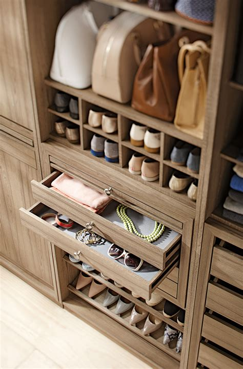 wasted space 50 best closet organization ideas and designs for 2018