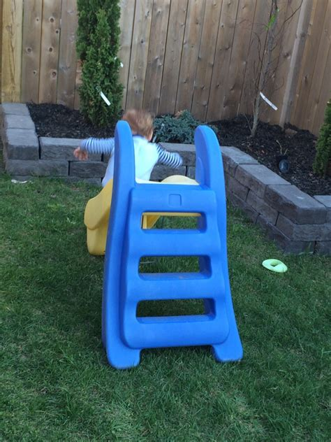 build your own backyard make your own backyard obstacle course outdoor furniture design and ideas