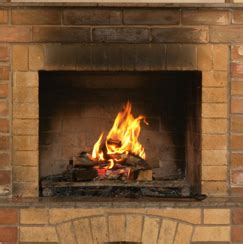 Chimney Flue Draft Problems - chimney draft issues and solutions
