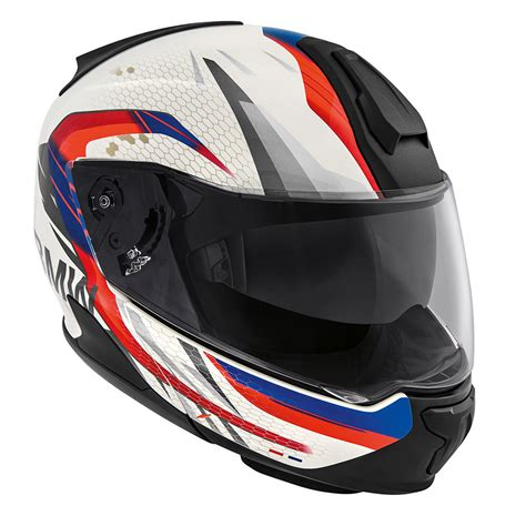 bmw helmet bmw system 7 helmet blackfoot canada
