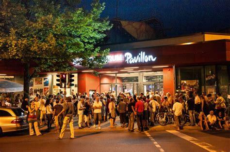 pavillon hannover stadtteil list hannover hannover living stadtteiltipps