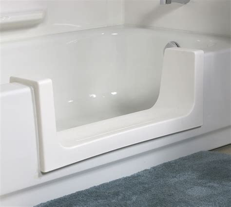 Bathtub Reglazers by Set Appointment Ny Bathtub Reglazers