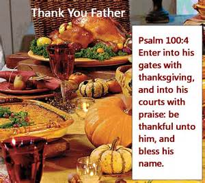 scripture of praise and thanksgiving praise thanksgiving worship small rain page 5