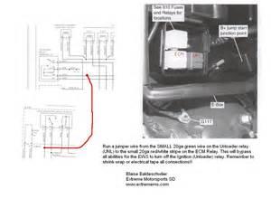 bmw ews module location bmw free engine image for user manual