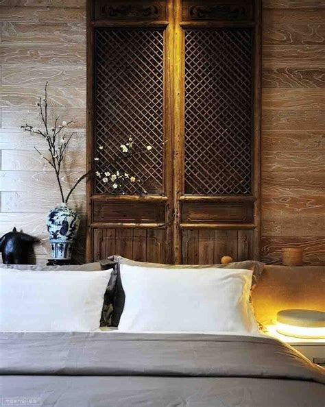 asian home decor 25 best ideas about interior on