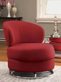 Small Swivel Chairs Living Room Design Ideas Small Swivel Chairs For Living Room Home Furniture Segomego Home Designs