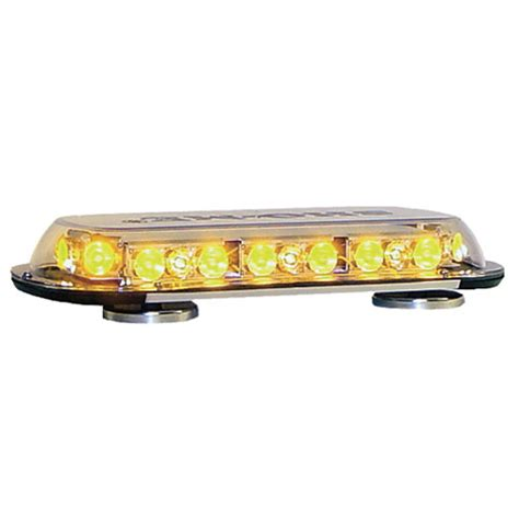 Sho Me Led Light Bar Sho Me Led Light Bar Sho Me Low Profile Led Mini Light Bar Permanent In Or Sho Me Low Profile