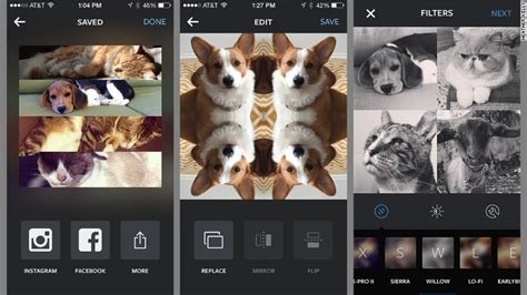 layout from instagram collage instagram adds app just for collages mar 23 2015