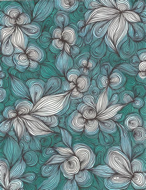 watercolor ink pattern 29 best pen ink with watercolor images on pinterest