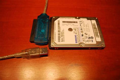 formattare disk interno come sostituire l disk sul portatile e non senza