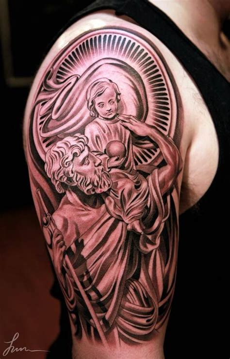 jun cha tattoo price 30 beautiful tattoos by jun cha between ancient greece