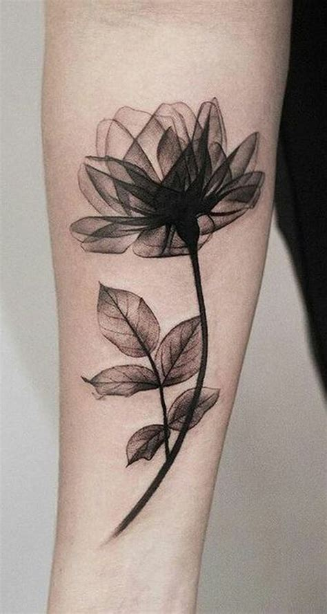 pintrest tattoos 735 best ideas images on