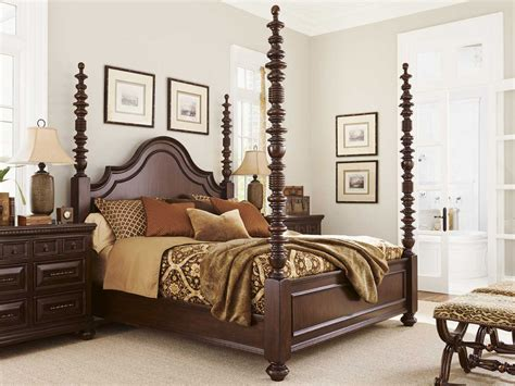 tommy bahama bedroom set tommy bahama kilimanjaro candaleria tangier bedroom set to552173cset