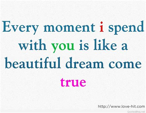 and quotes sayings and quotes