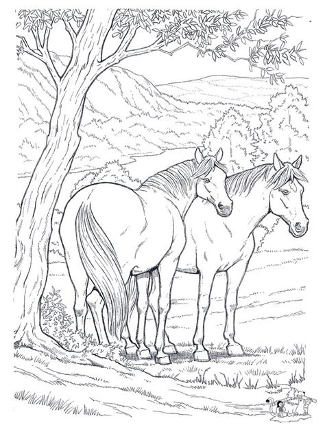 horse valentine coloring page 171 best images about coloring pages on pinterest