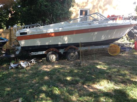 rendova boats rendova 1973 for sale for 1 boats from usa