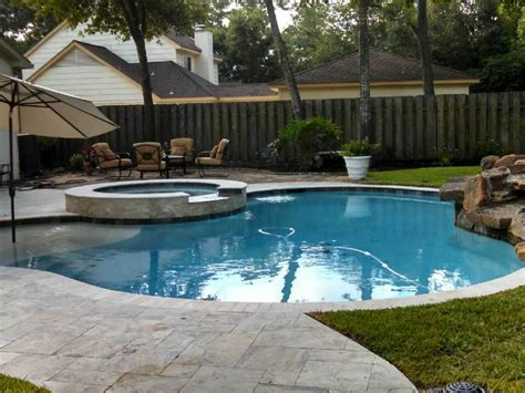 Backyard Pools Tomball Tx Pool Services Cleaning Maintenance Tomball Tx Carnahan