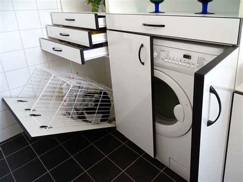 waschmaschine einbauschrank schrank 252 ber waschmaschine 21 spektakul 228 r schrank