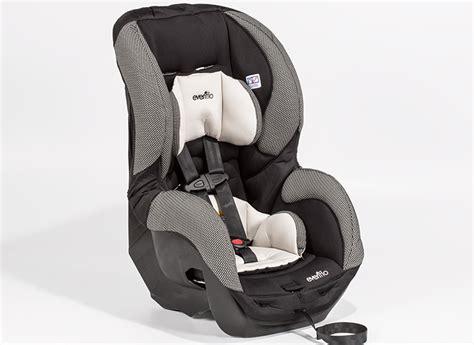 evenflo sureride car seat installation rear facing 5 top convertible car seats consumer reports
